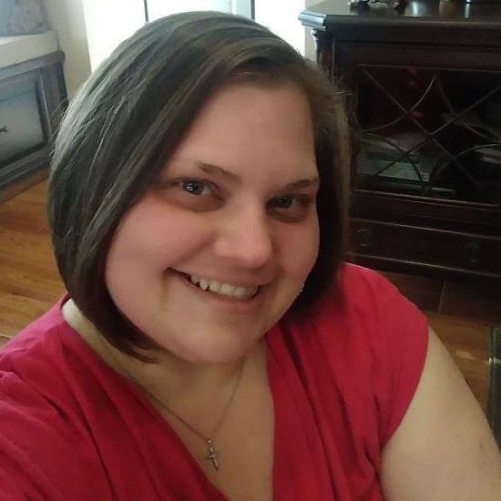 BABYSITTER - Elizabeth R. from Hudson, WI 54016 - Care.com