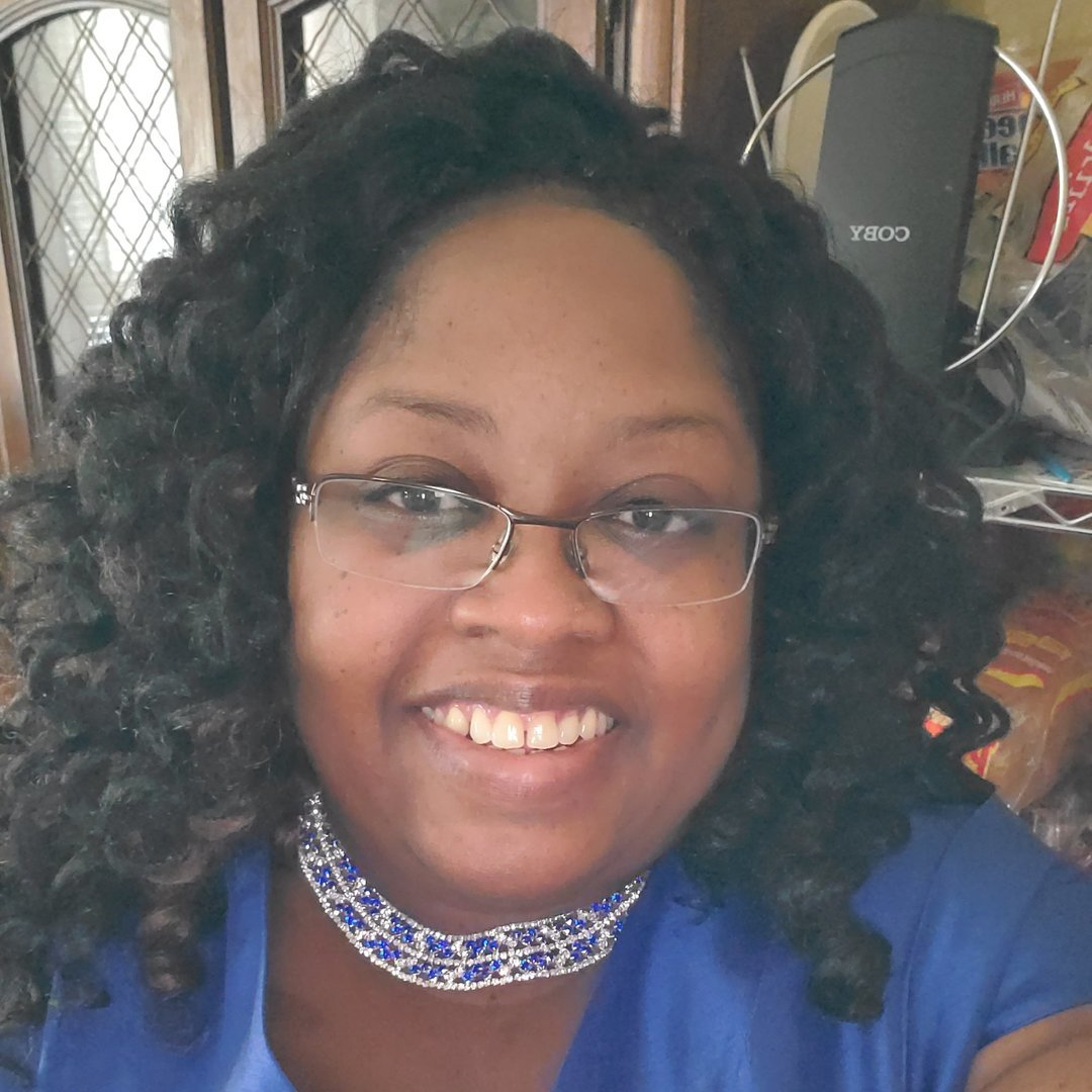 Tutoring & Lessons Provider from Jacksonville, FL 32219 - Care.com