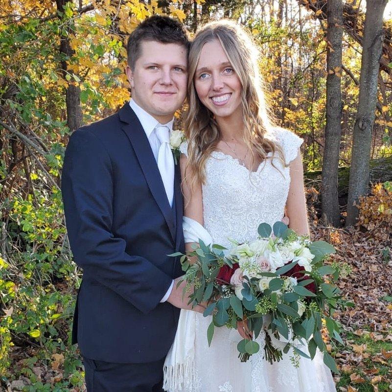 NANNY - Hannah P. from Buffalo, MN 55313 - Care.com