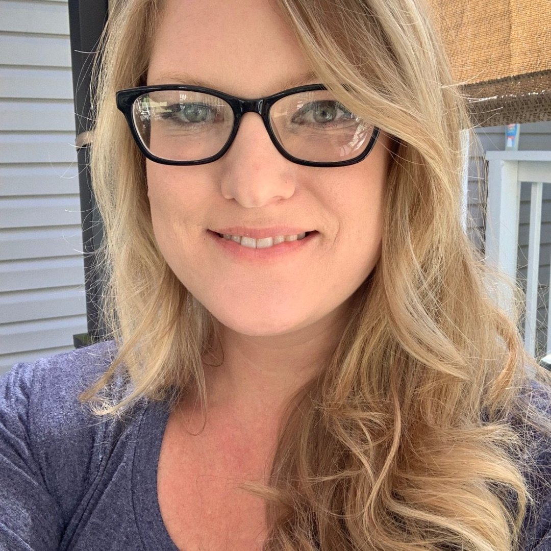 BABYSITTER - Sarah B. from Saint Clairsville, OH 43950 - Care.com