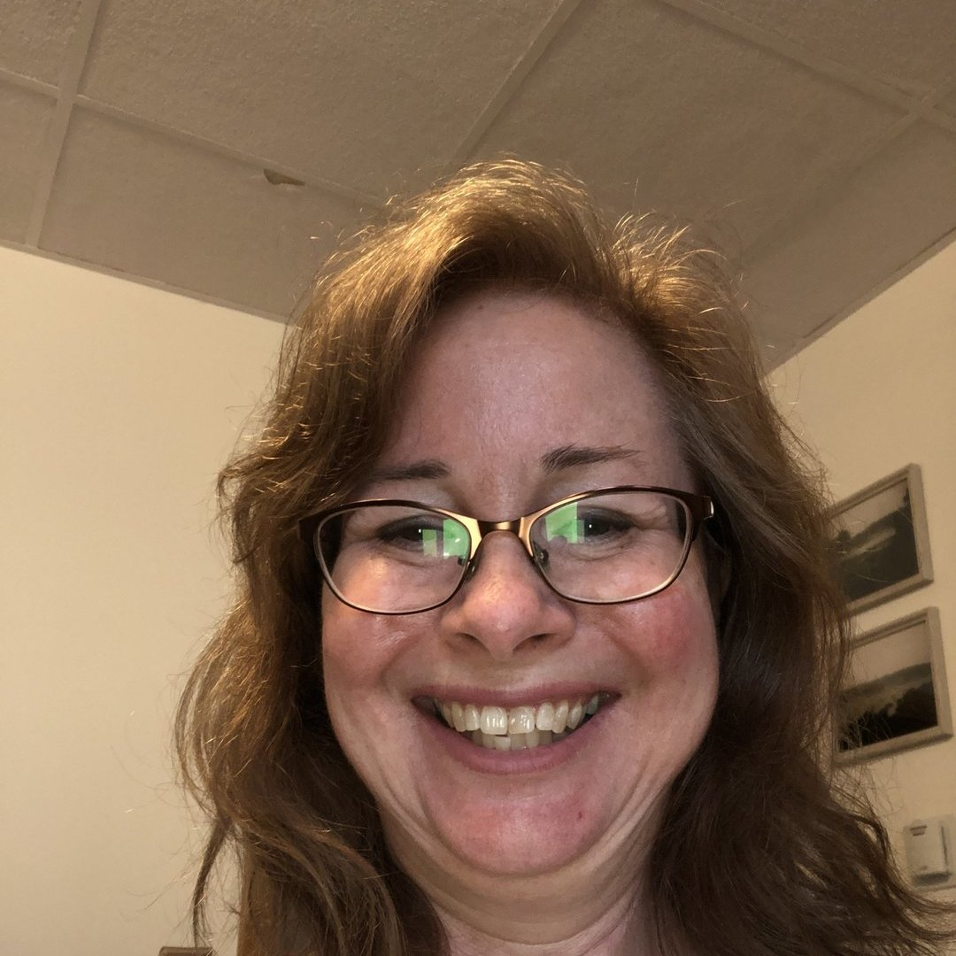 BABYSITTER - Angela S. from Moosic, PA 18507 - Care.com