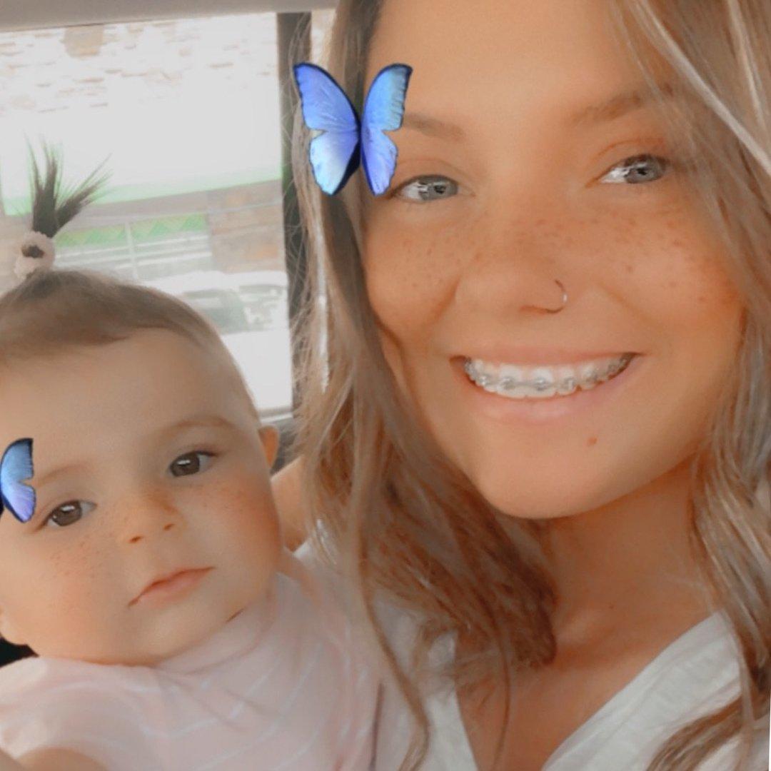 BABYSITTER - Bridget W. from Elizabethtown, KY 42701 - Care.com