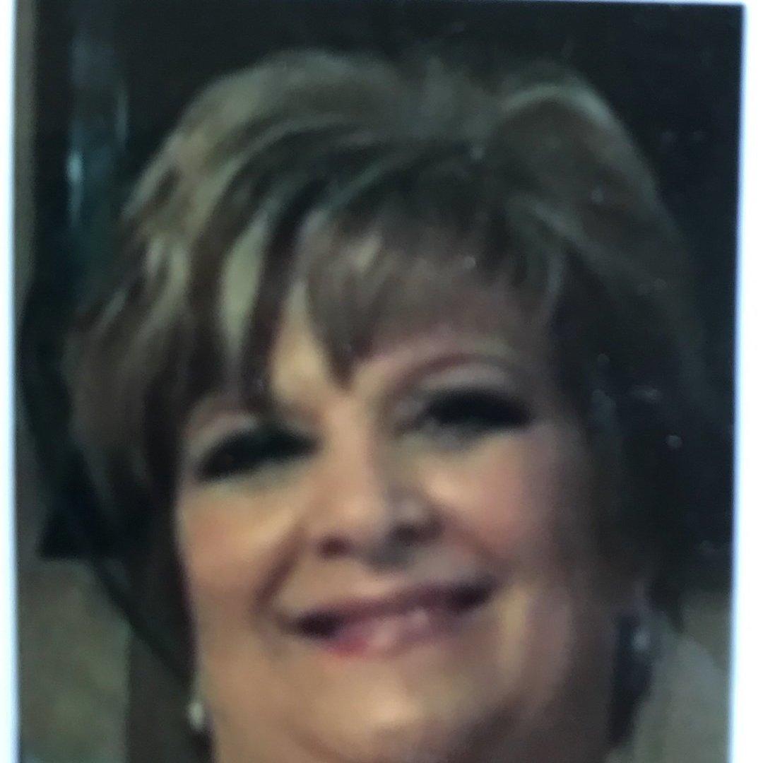 Senior Care Provider from Vanderbilt, PA 15486 - Care.com