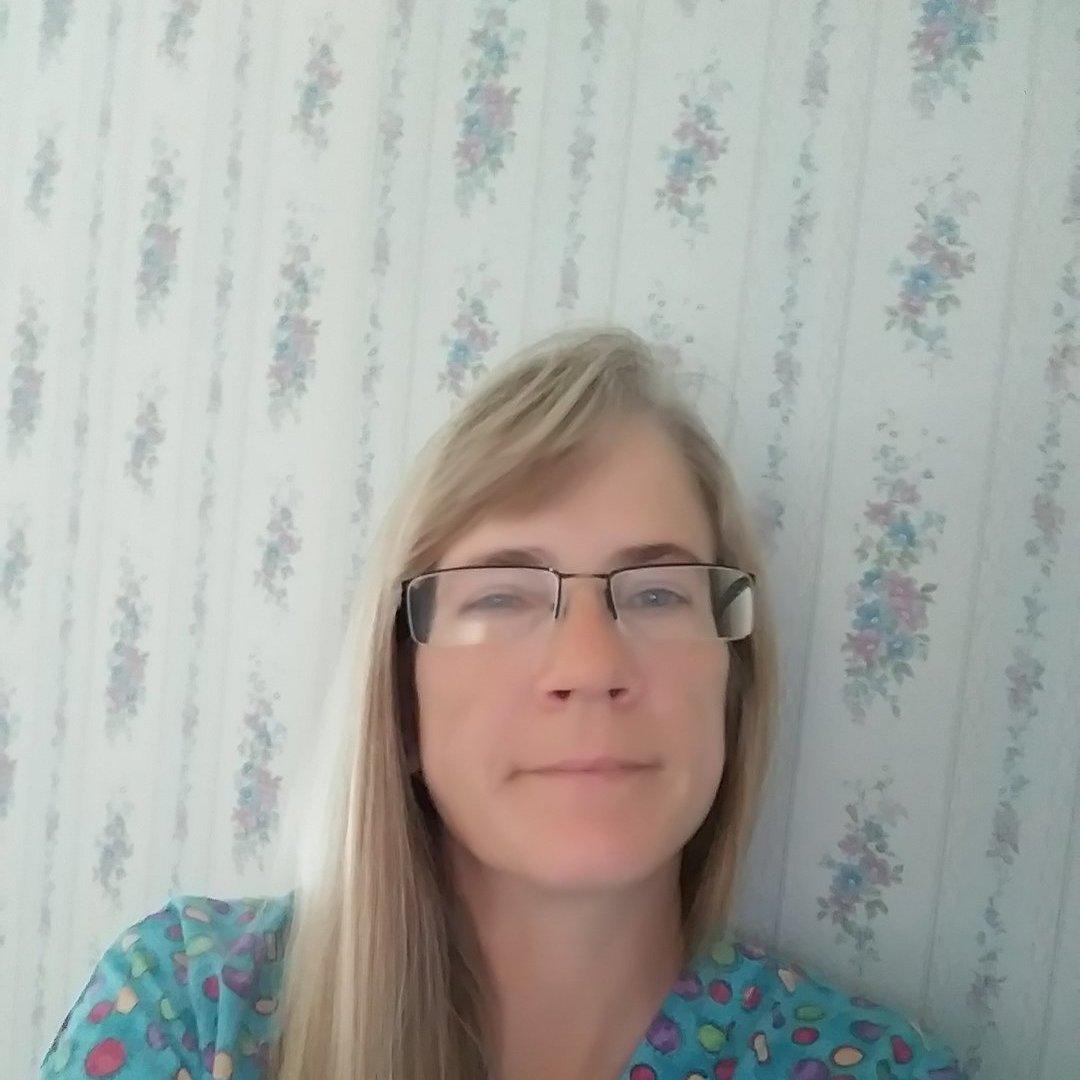 Housekeeping Provider from Brunswick, GA 31525 - Care.com
