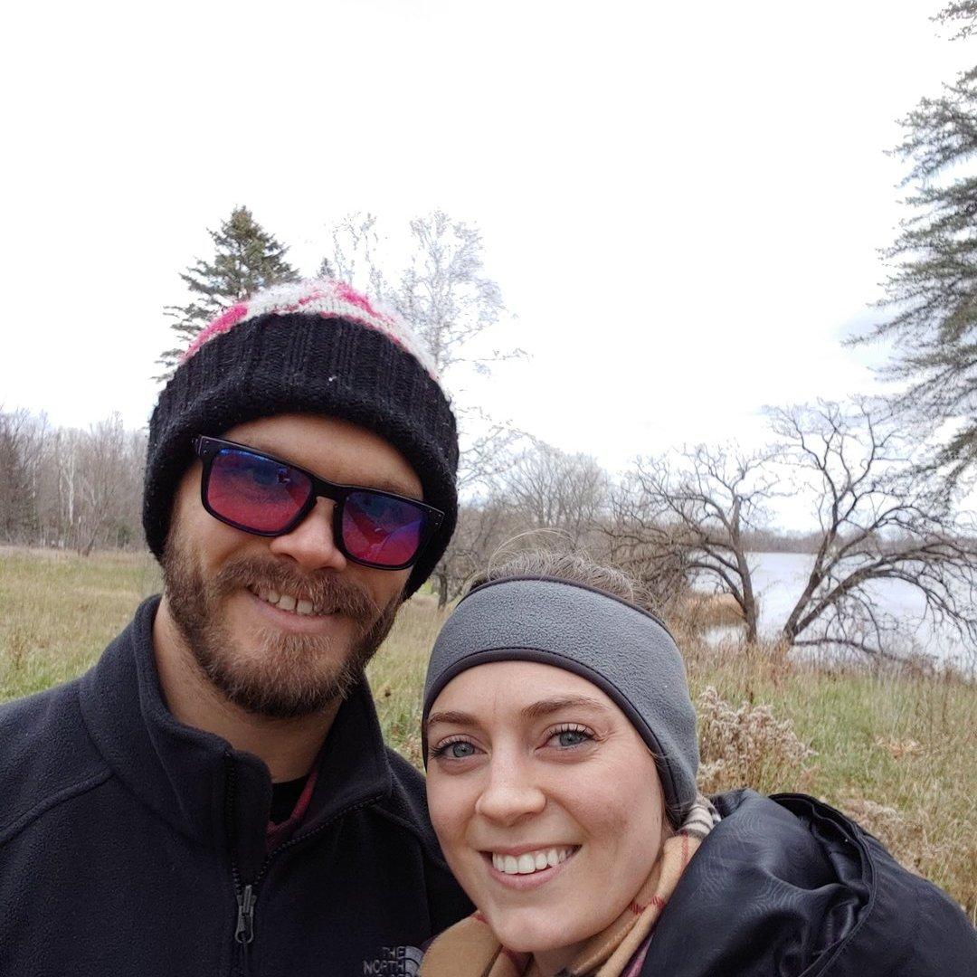 NANNY - Alicia F. from Sartell, MN 56377 - Care.com