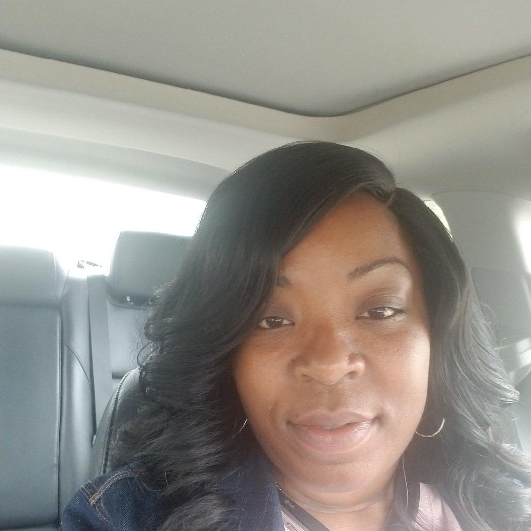 Senior Care Provider from Memphis, TN 38109 - Care.com