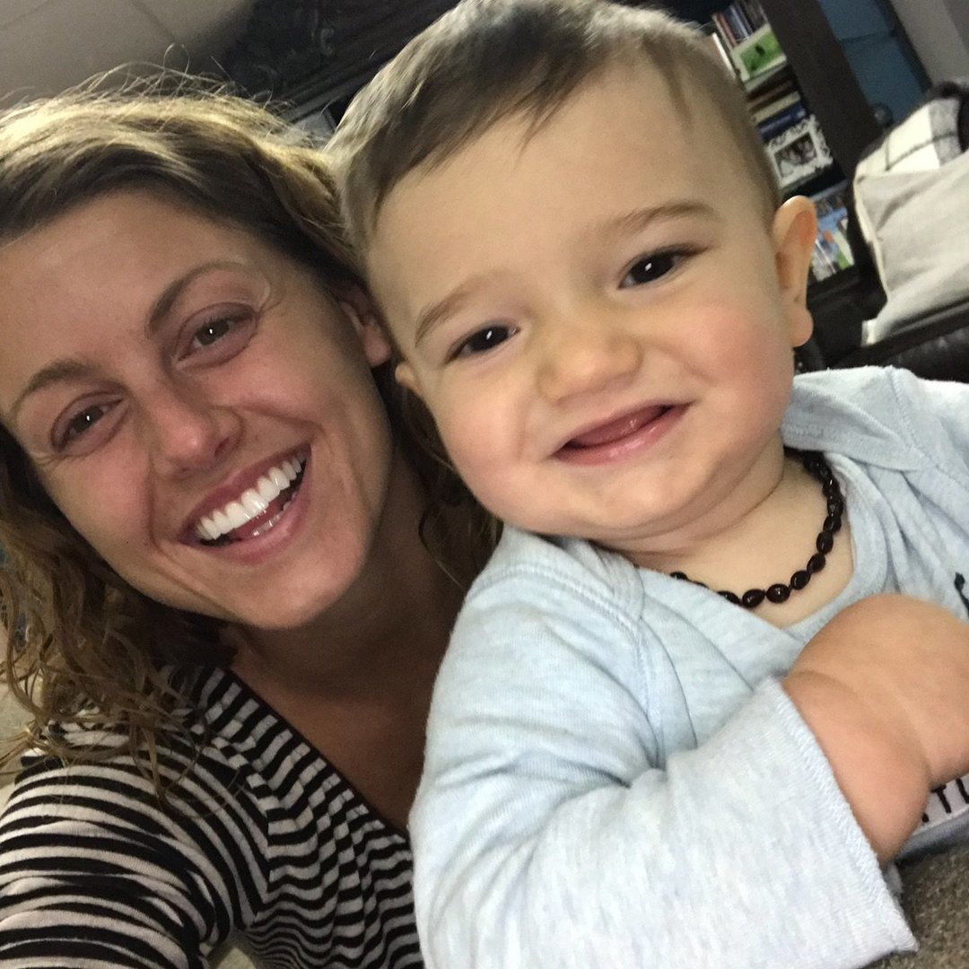 BABYSITTER - Maria H. from Columbus, OH 43201 - Care.com