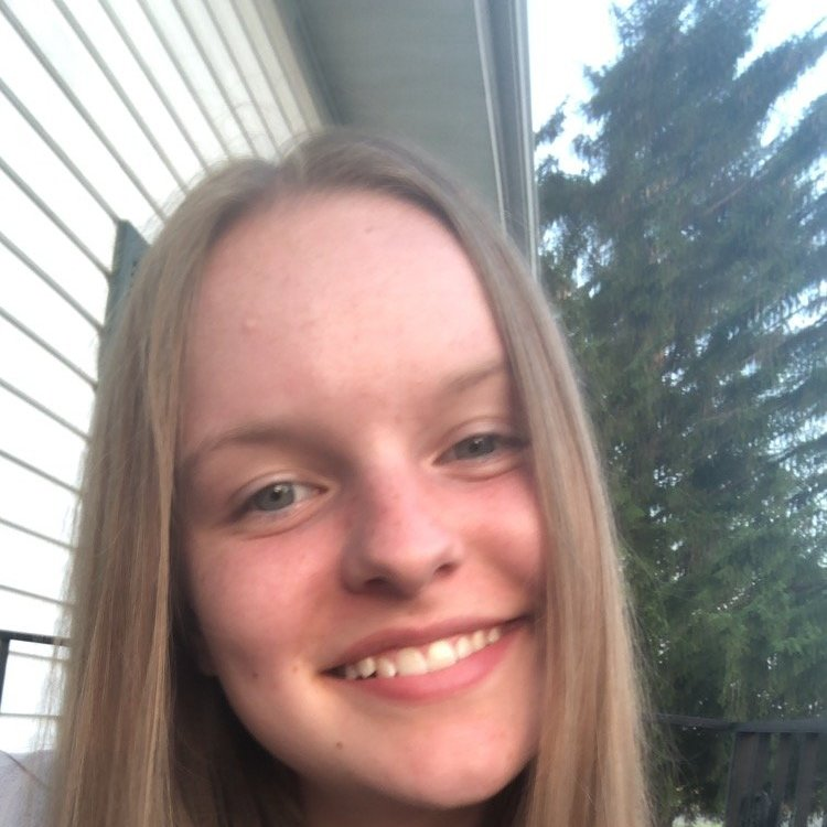 BABYSITTER - Madelin R. from Mequon, WI 53092 - Care.com