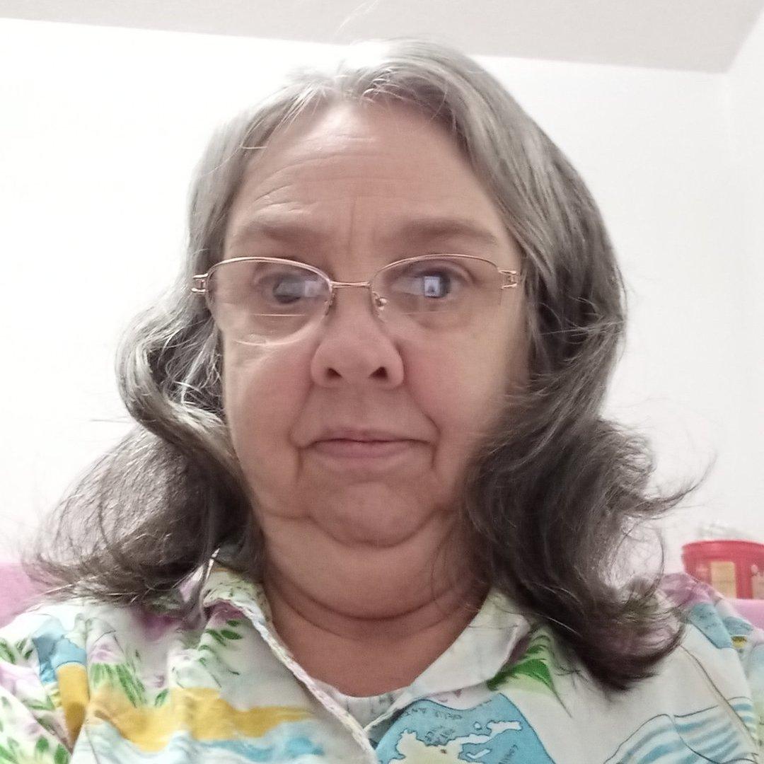 Senior Care Provider from Sherwood, AR 72120 - Care.com