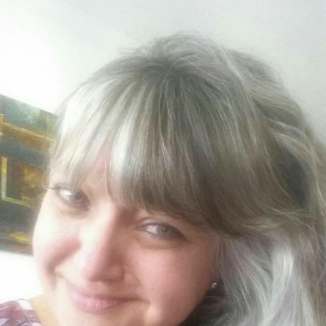 NANNY - Rebeca P. from Miami, FL 33190 - Care.com