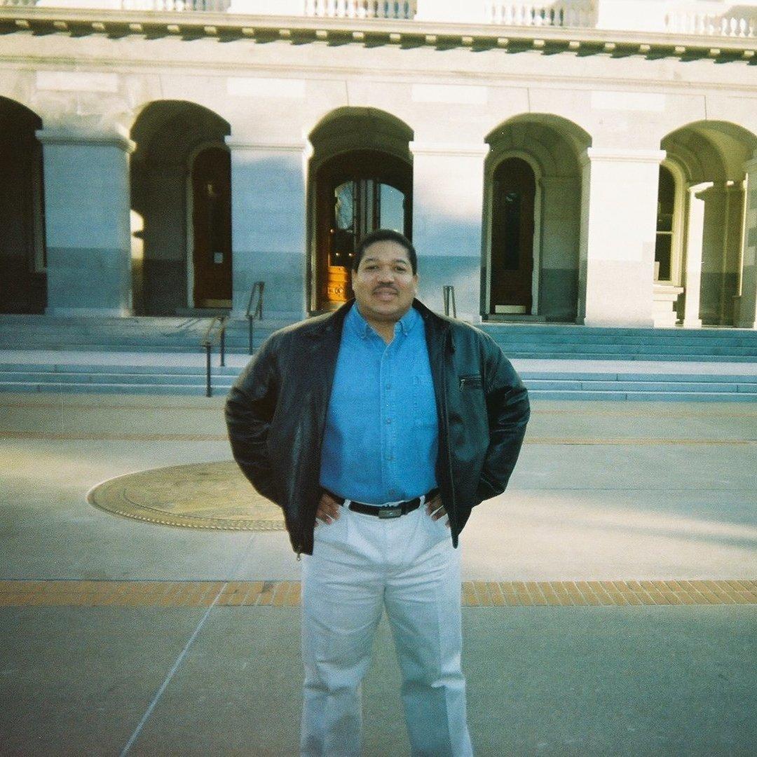 Senior Care Provider from Sacramento, CA 95831 - Care.com