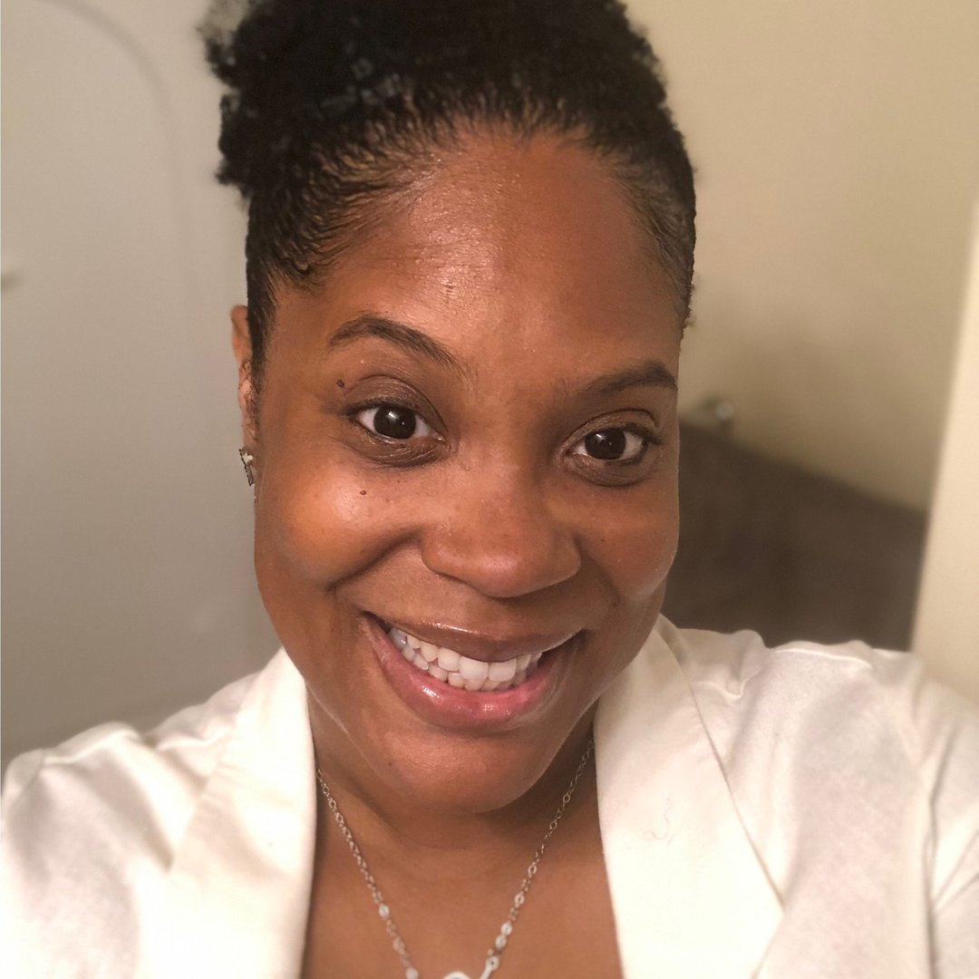 NANNY - Tameka A. from Roswell, GA 30075 - Care.com
