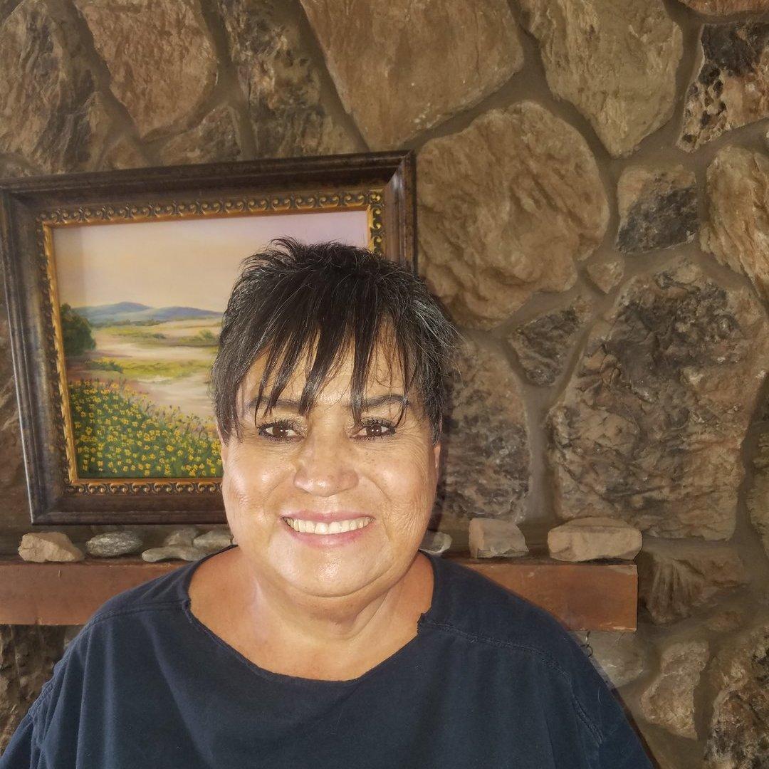 Senior Care Provider from Ranchos de Taos, NM 87557 - Care.com