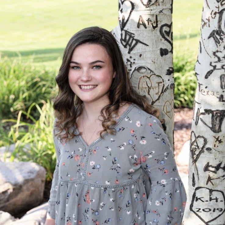 NANNY - Katelyn H. from Alva, FL 33920 - Care.com