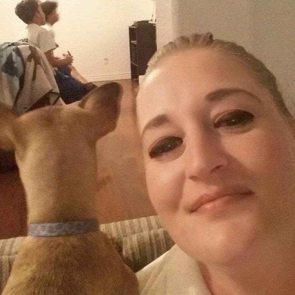 Pet Care Provider from Huachuca City, AZ 85616 - Care.com