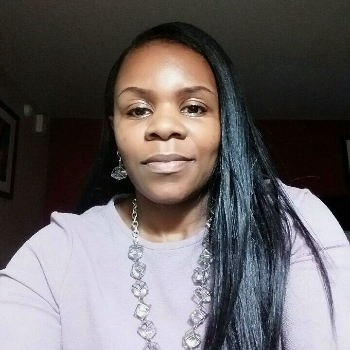 BABYSITTER - Cheryl B. from Mount Holly, NC 28120 - Care.com