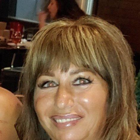 NANNY - Deborah B. from Nokomis, FL 34274 - Care.com