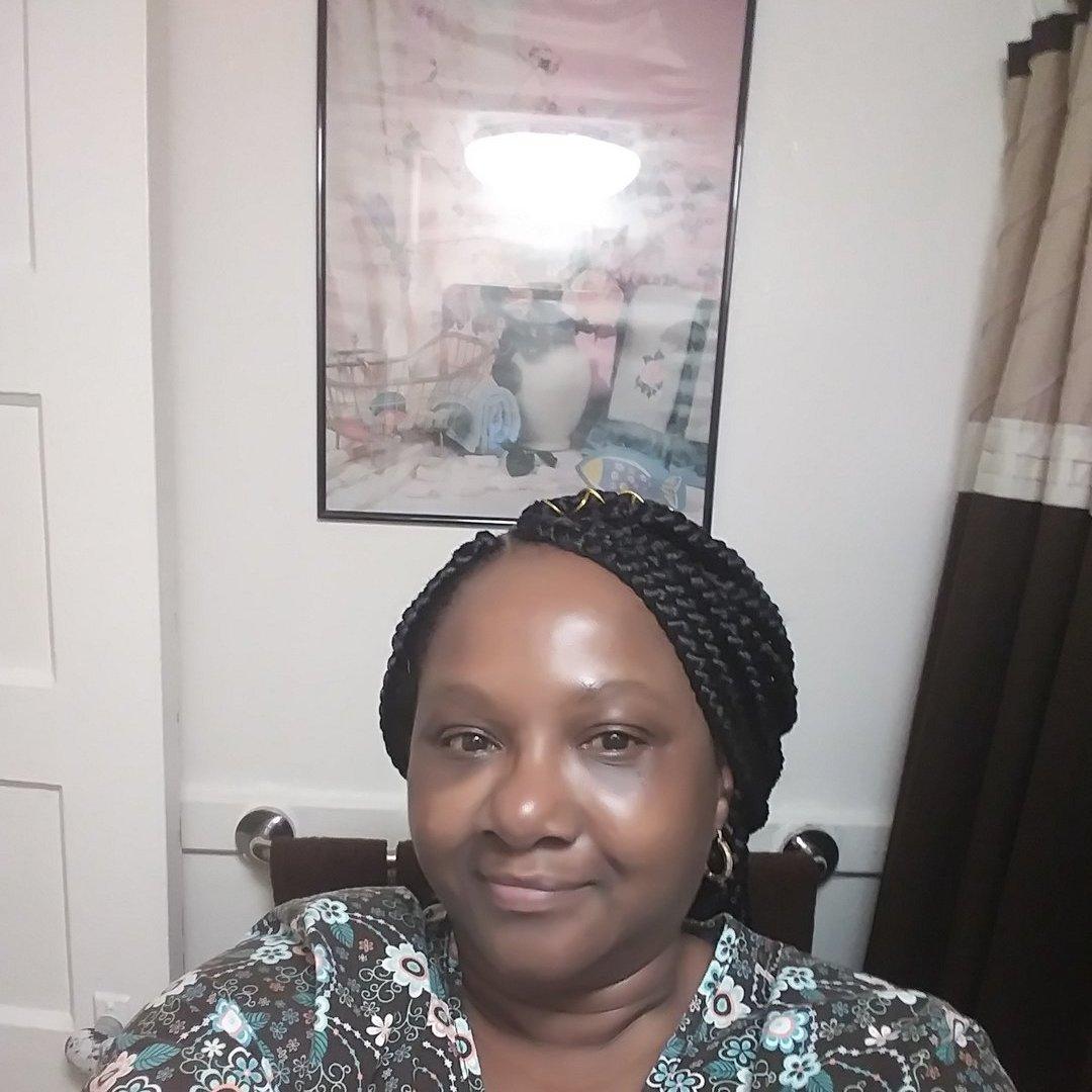 Senior Care Provider from New York, NY 10002 - Care.com