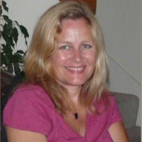 NANNY - Christine G. from Gig Harbor, WA 98335 - Care.com