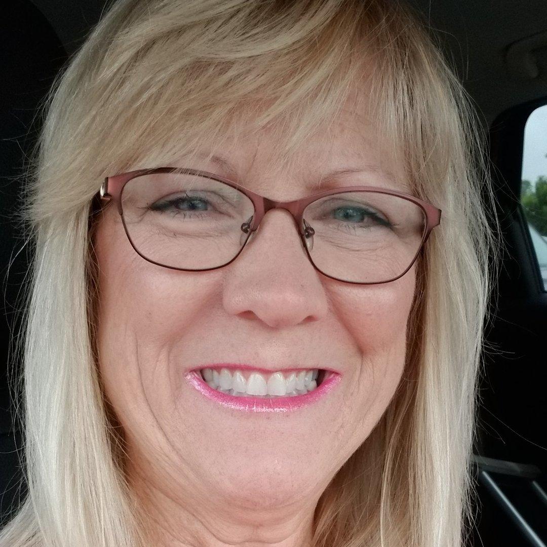 Tutoring & Lessons Provider from Satellite Beach, FL 32937 - Care.com