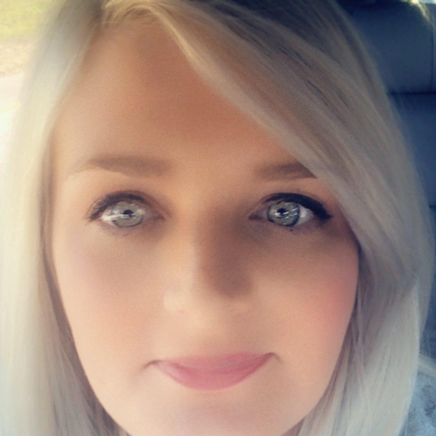 BABYSITTER - Jessica H. from Waynesboro, GA 30830 - Care.com