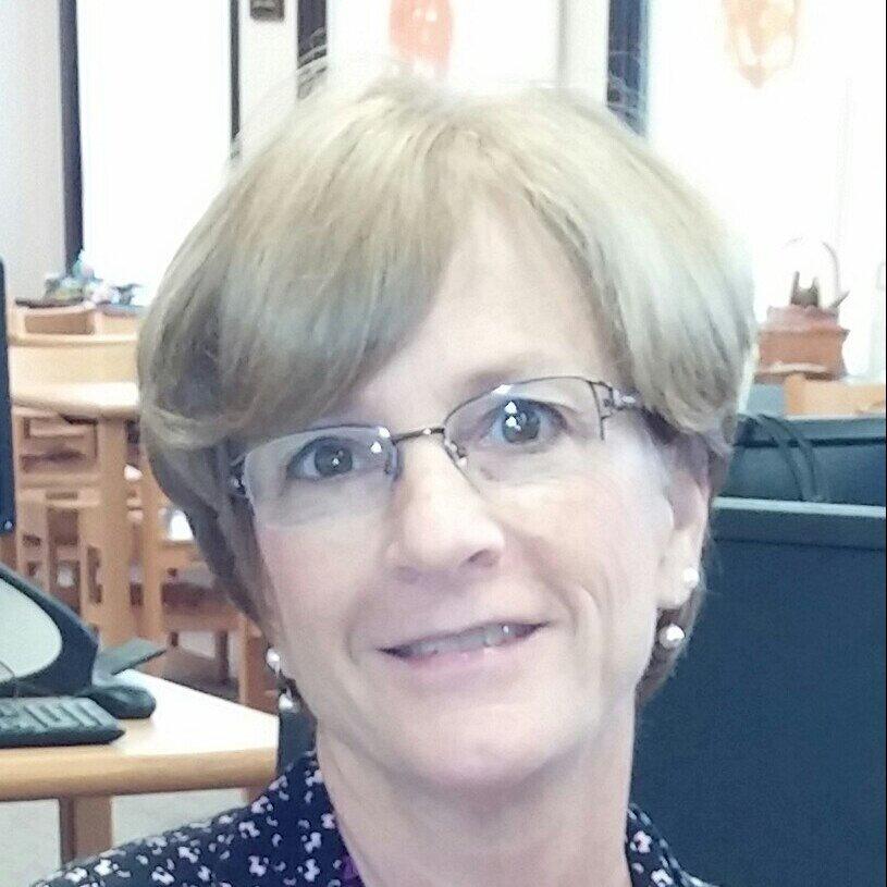 BABYSITTER - Virginia M. from Punta Gorda, FL 33983 - Care.com