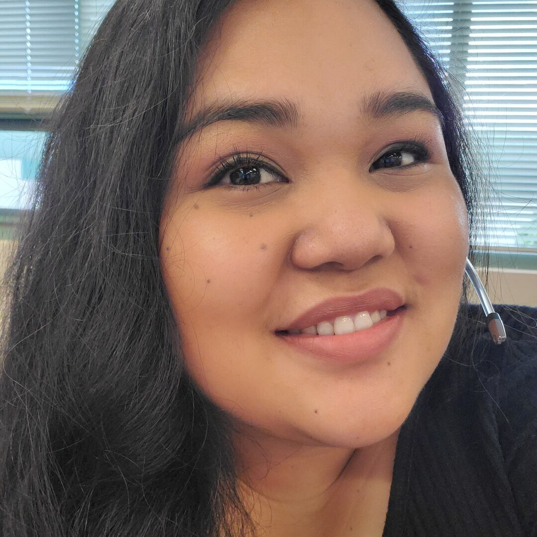 BABYSITTER - Brianna R. from Pearl City, HI 96782 - Care.com