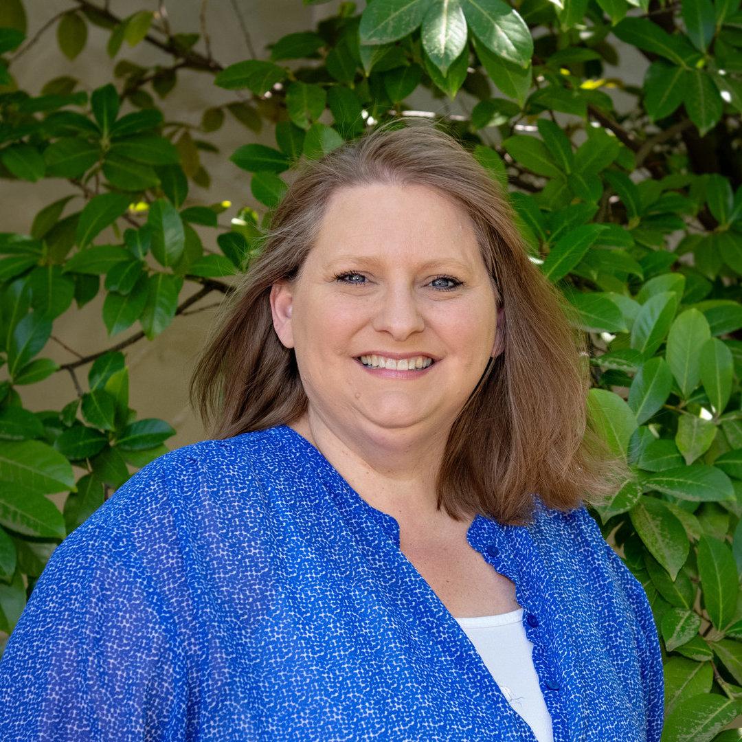 NANNY - Christy G. from Dixon, CA 95620 - Care.com