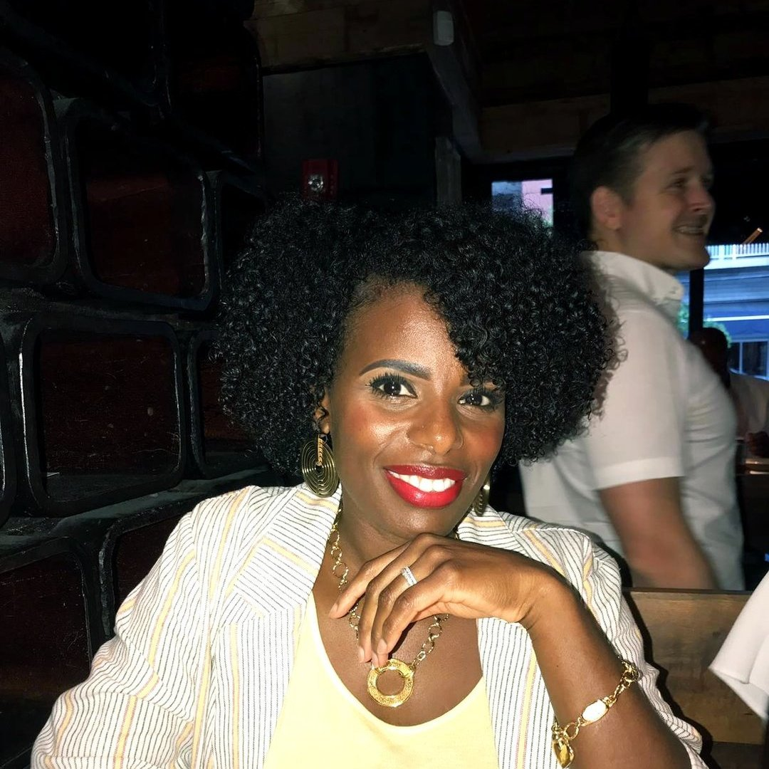 NANNY - Sonia D. from Alpharetta, GA 30022 - Care.com