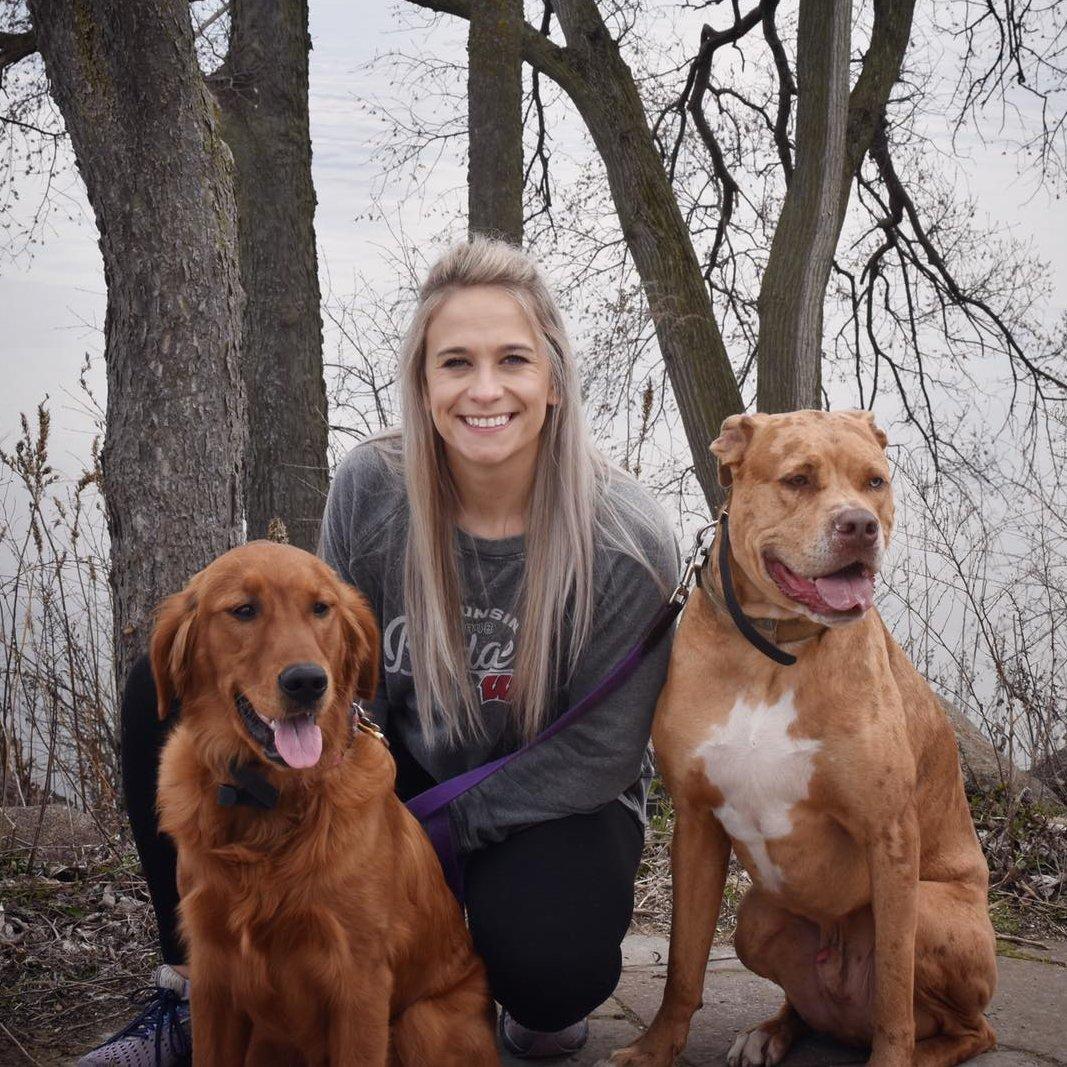 BABYSITTER - Anna L. from Sun Prairie, WI 53590 - Care.com