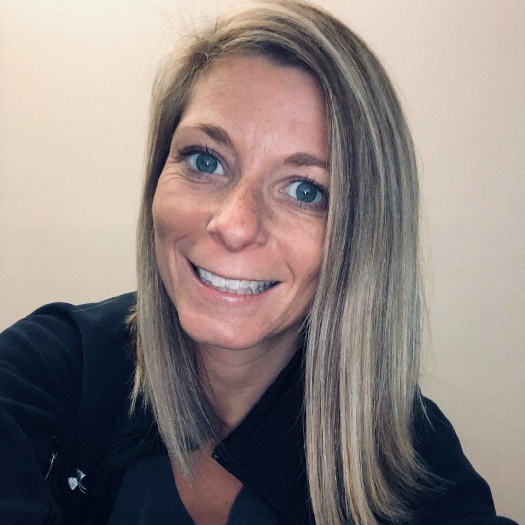 Senior Care Provider from Wilmington, DE 19808 - Care.com