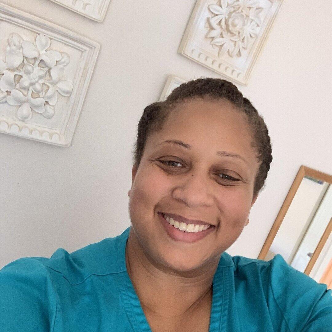 Senior Care Provider from Birmingham, AL 35206 - Care.com