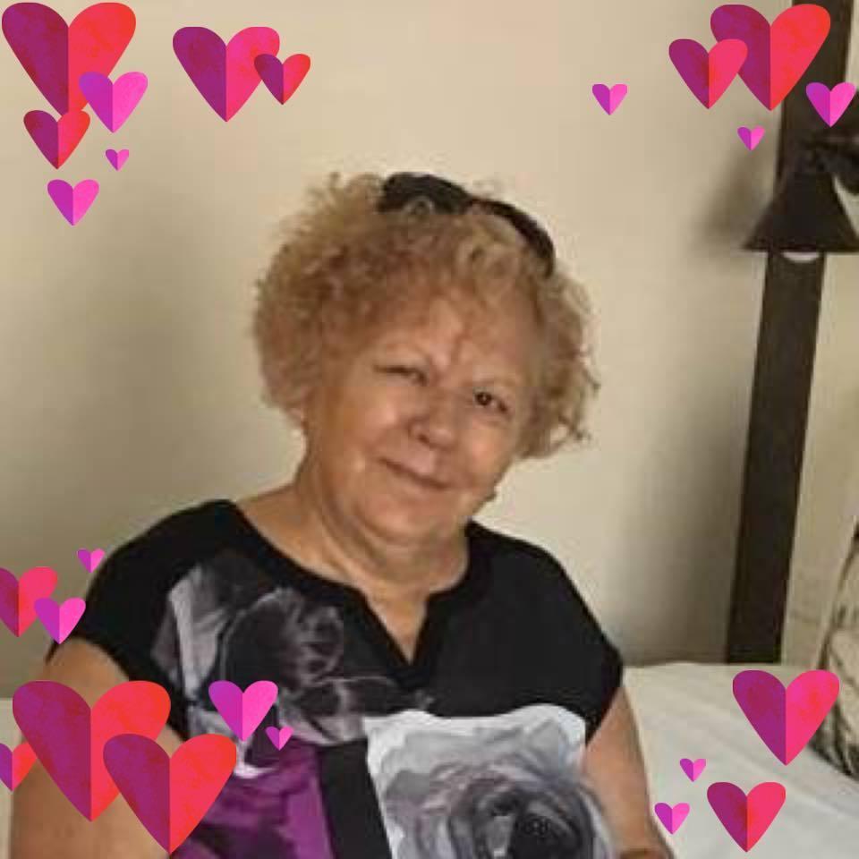 Senior Care Provider from Holly Springs, NC 27540 - Care.com