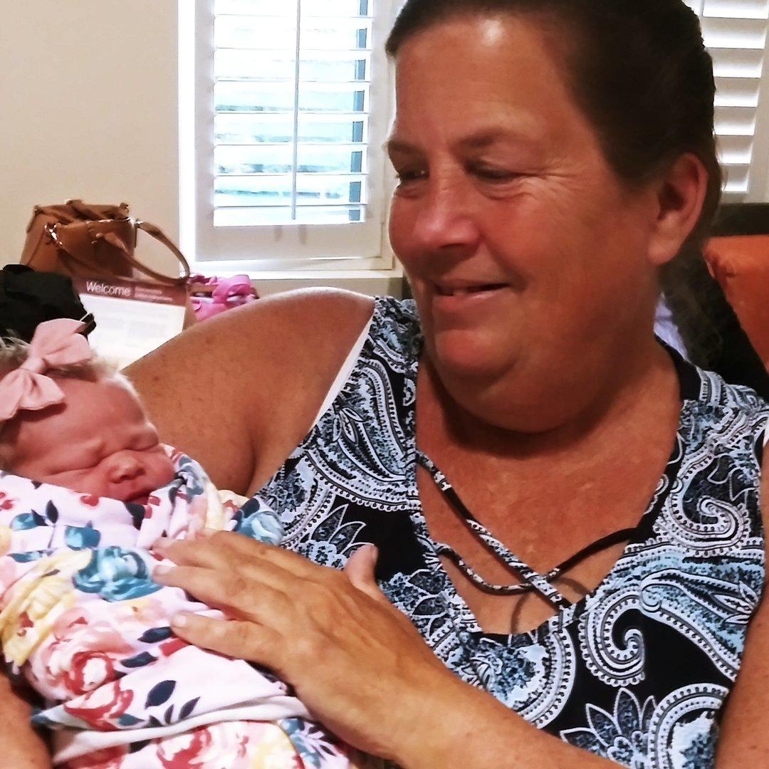 Special Needs Provider from Kirkland, WA 98034 - Care.com