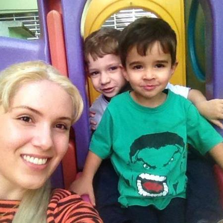 BABYSITTER - Priscila P. from Pleasanton, CA 94566 - Care.com