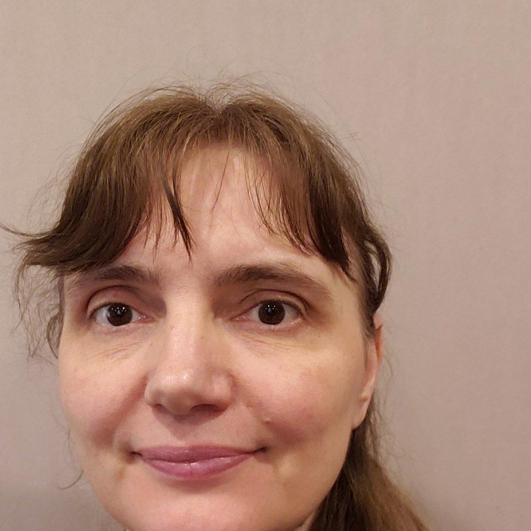 Senior Care Provider from Cambridge, MA 02138 - Care.com