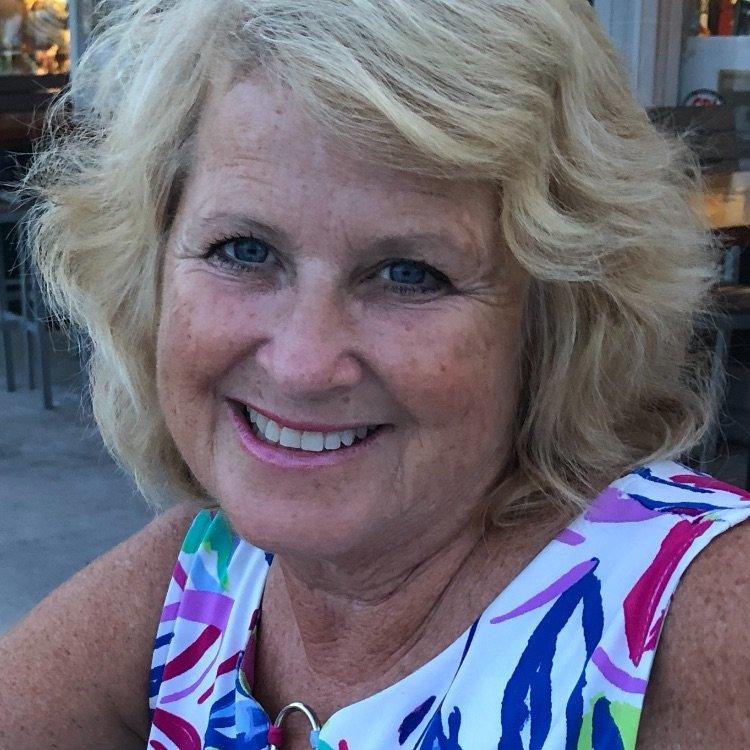 Pet Care Provider from Bonita Springs, FL 34135 - Care.com