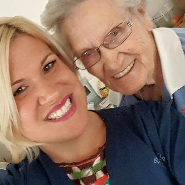 Senior Care Provider from Kissimmee, FL 34759 - Care.com