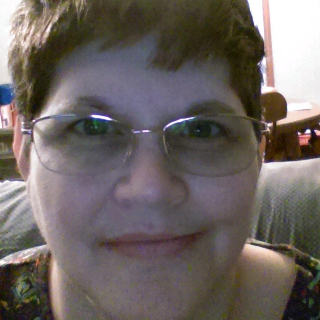 Senior Care Provider from Cortland, NY 13045 - Care.com