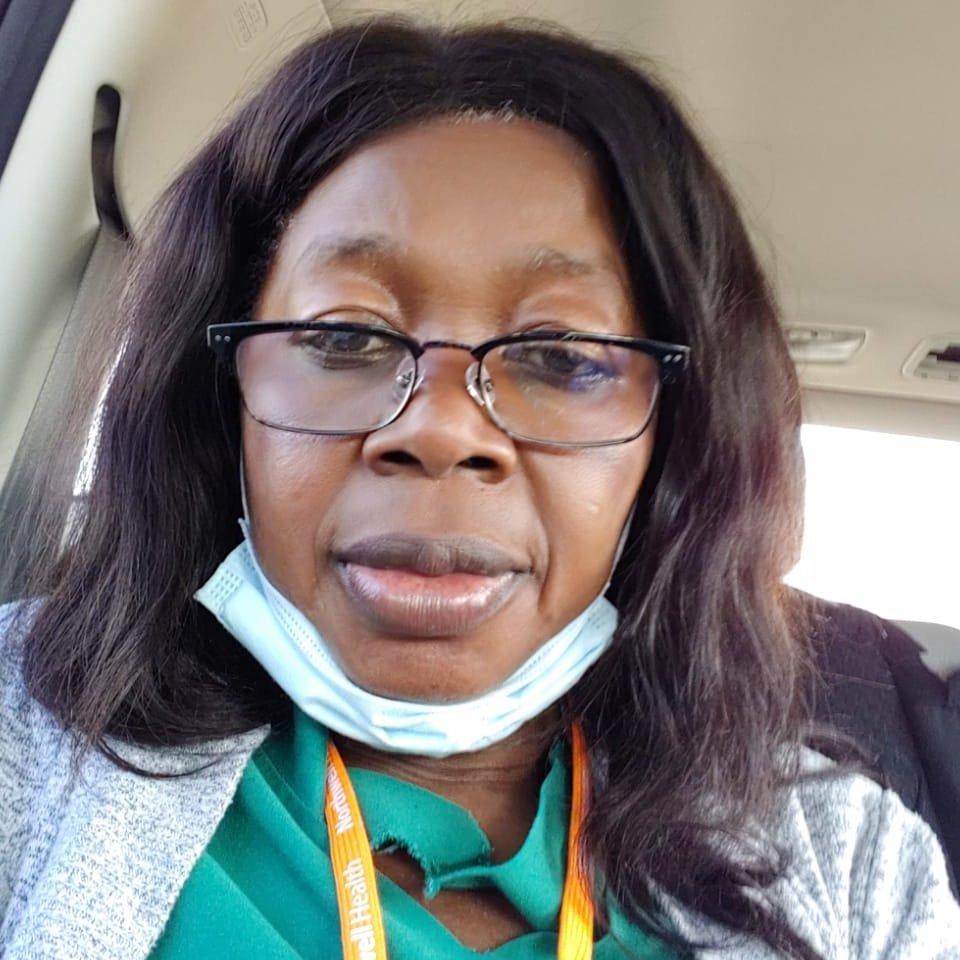 Senior Care Provider from Charlotte, NC 28217 - Care.com