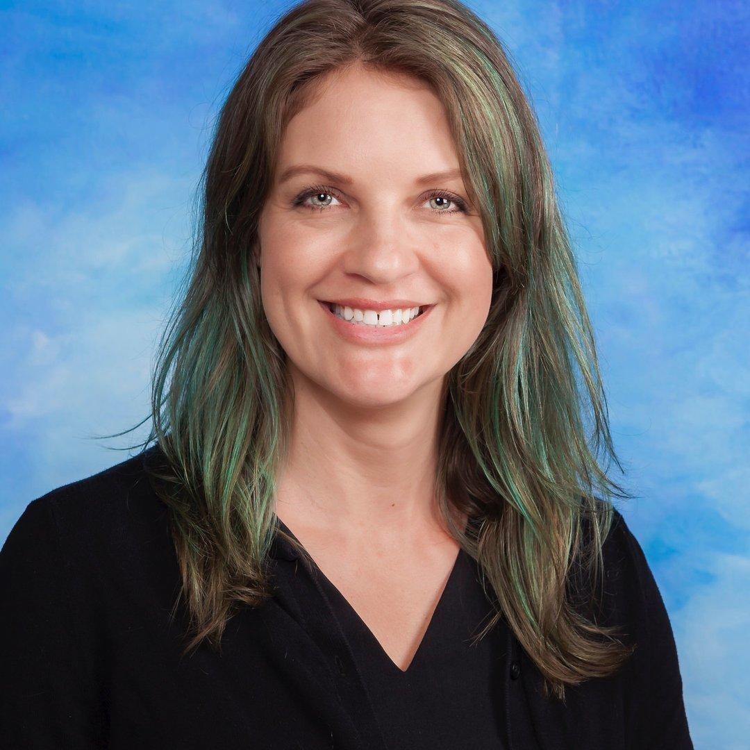 Tutoring & Lessons Provider from Los Altos, CA 94022 - Care.com