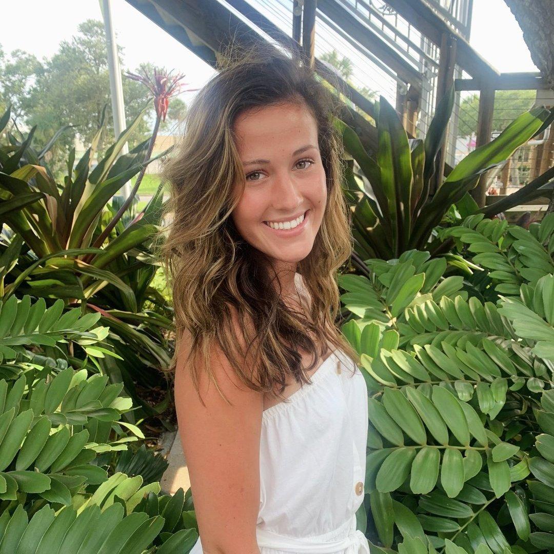 NANNY - Macey M. from Johnson City, TN 37604 - Care.com
