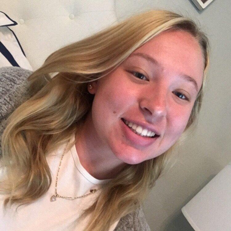 NANNY - Abigail H. from Goleta, CA 93117 - Care.com