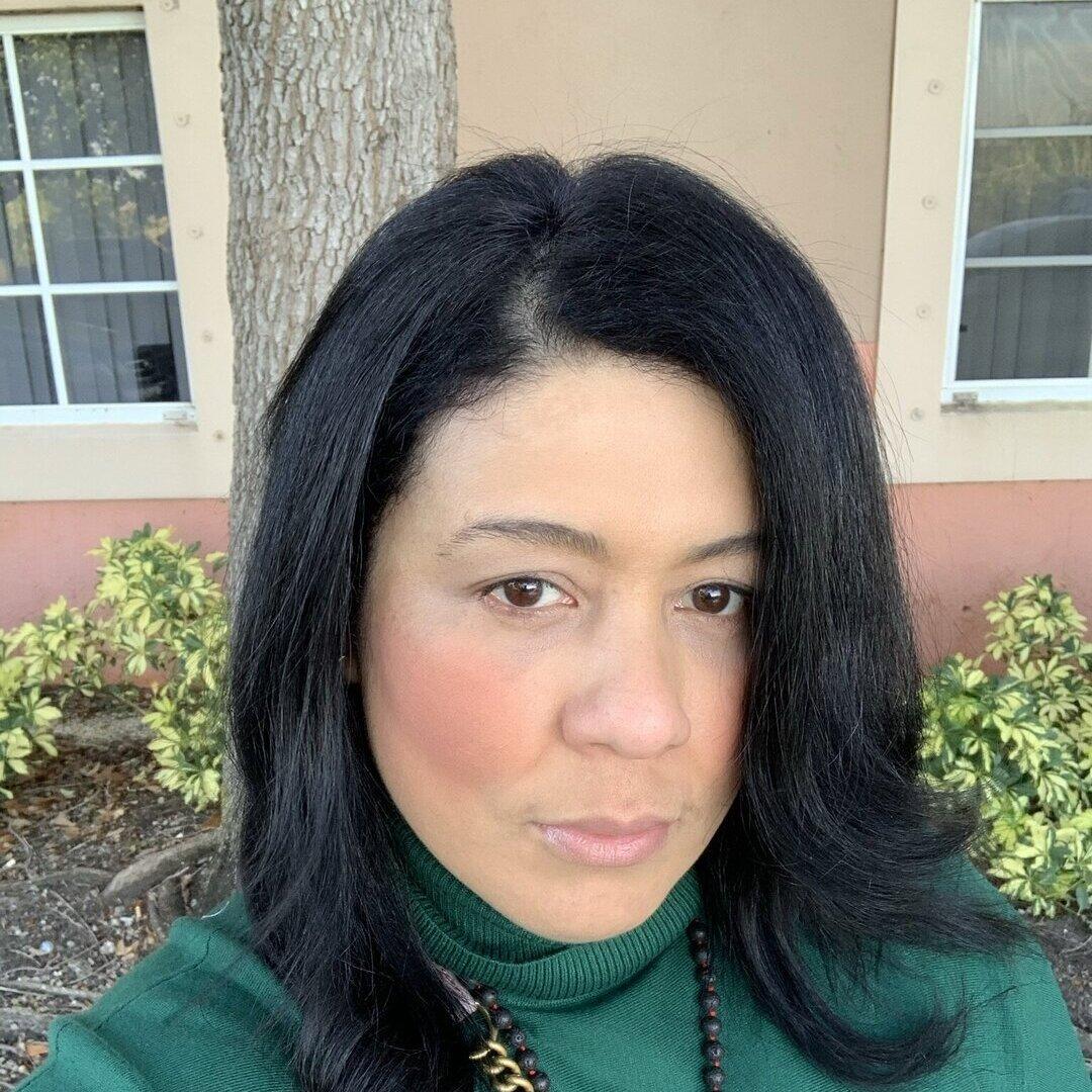 NANNY - Tais C. from Miami, FL 33157 - Care.com