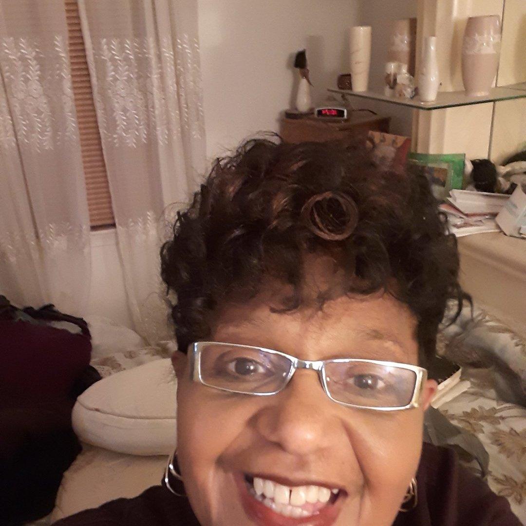 Senior Care Provider from Sicklerville, NJ 08081 - Care.com