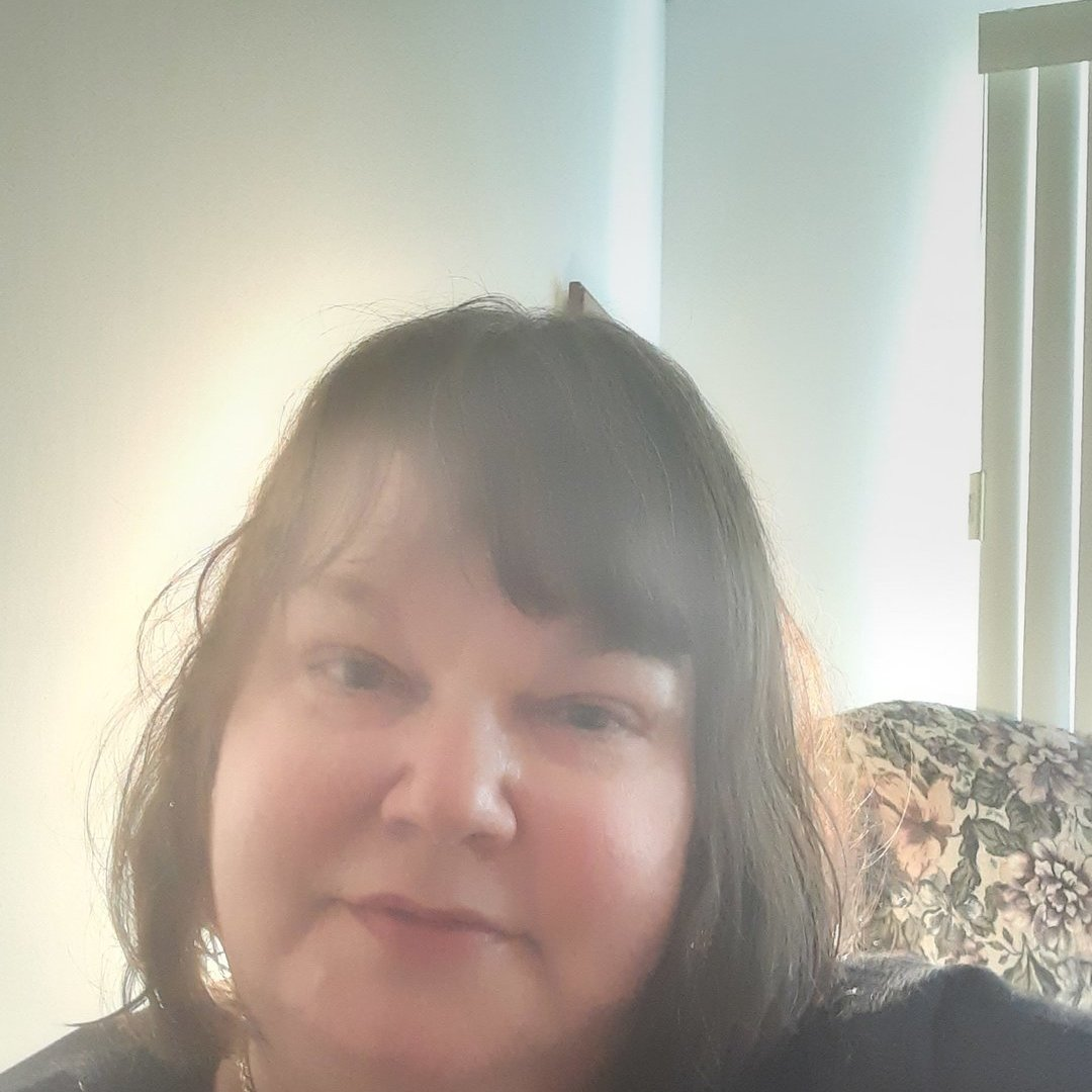 BABYSITTER - Stephanie S. from Rochester, NY 14616 - Care.com