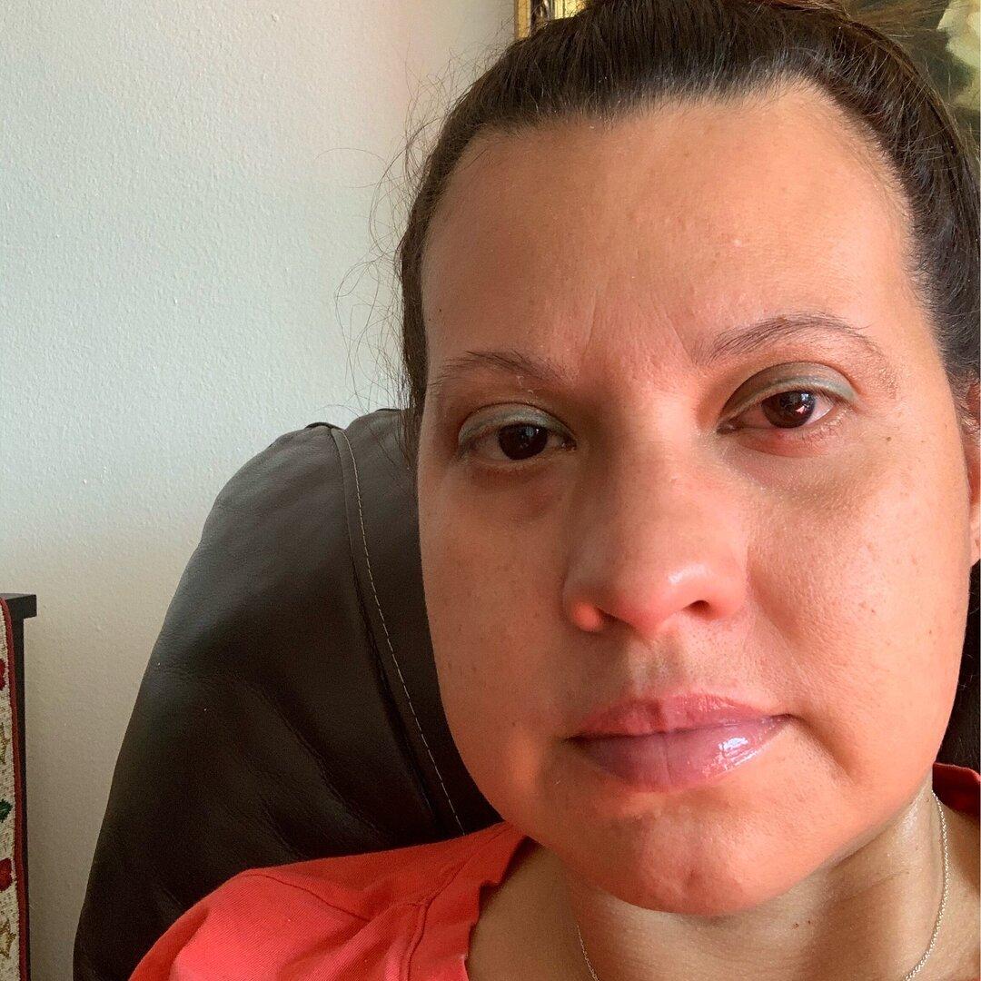 NANNY - Astrid O. from Fresh Meadows, NY 11365 - Care.com