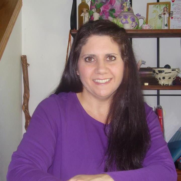 BABYSITTER - Tina K. from Beaver Dam, WI 53916 - Care.com