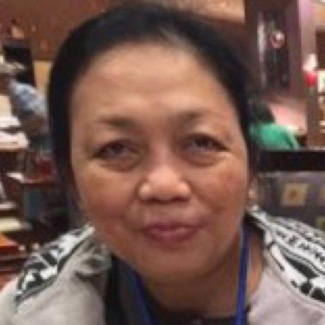 Senior Care Provider from Pasadena, CA 91106 - Care.com