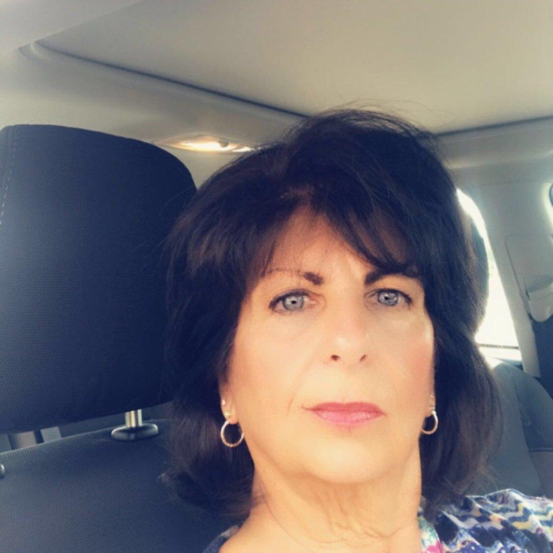 BABYSITTER - Nancy T. from Naples, FL 34120 - Care.com